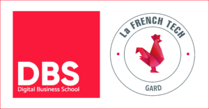 DBS & French Tech Gard